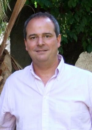 AlejandroPelfini1