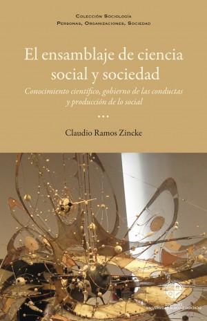 El ensamblaje de ciencia social y sociedad