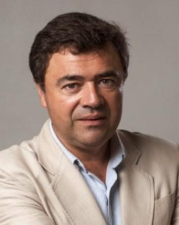 Esteban_Valenzuela