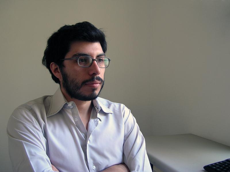 FelipePadilla