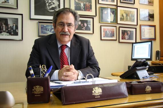 Ricardo Nuñez (2)