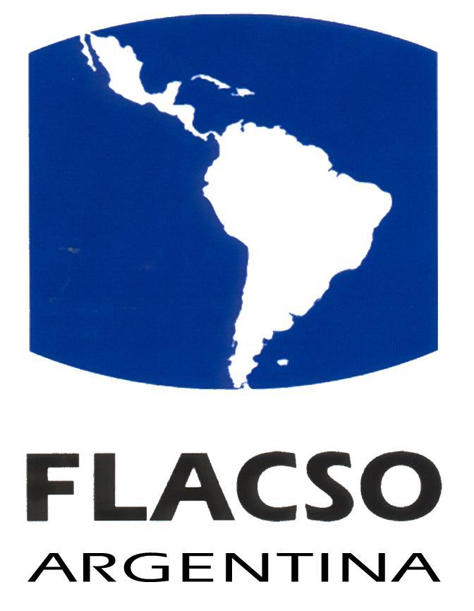 flacso-argentina