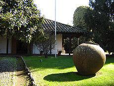MuseoRancagua