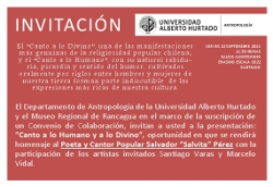 Postal_Salvita_UAHurtado