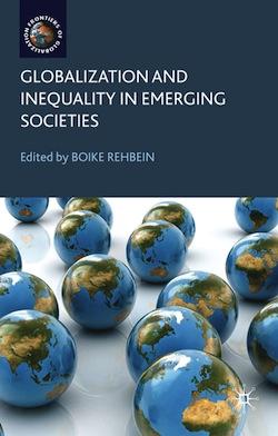 libro globalization and inequality