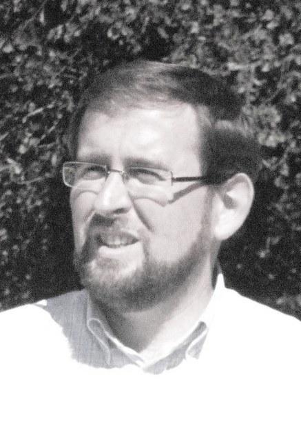 Antonio Martín Cabello