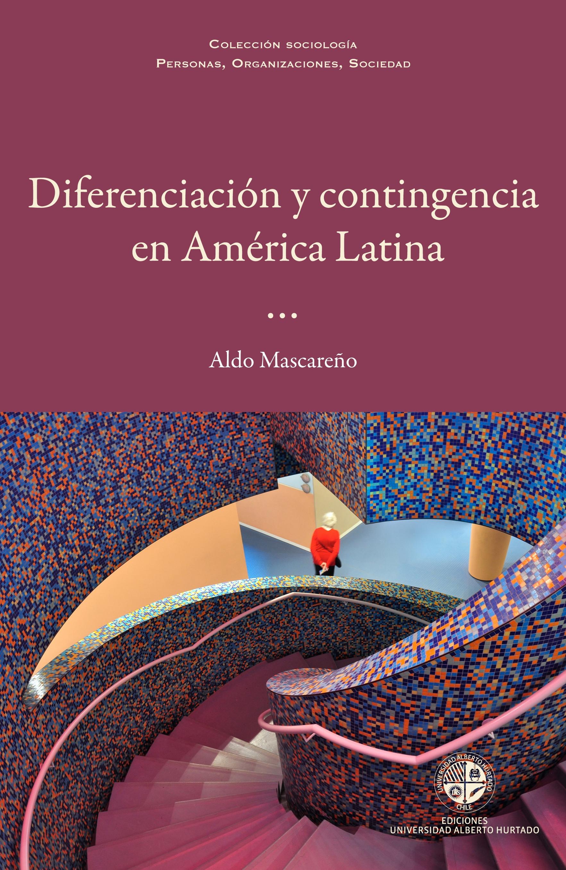 DiferenciacionyContingenciaenAmericaLatina - Alta
