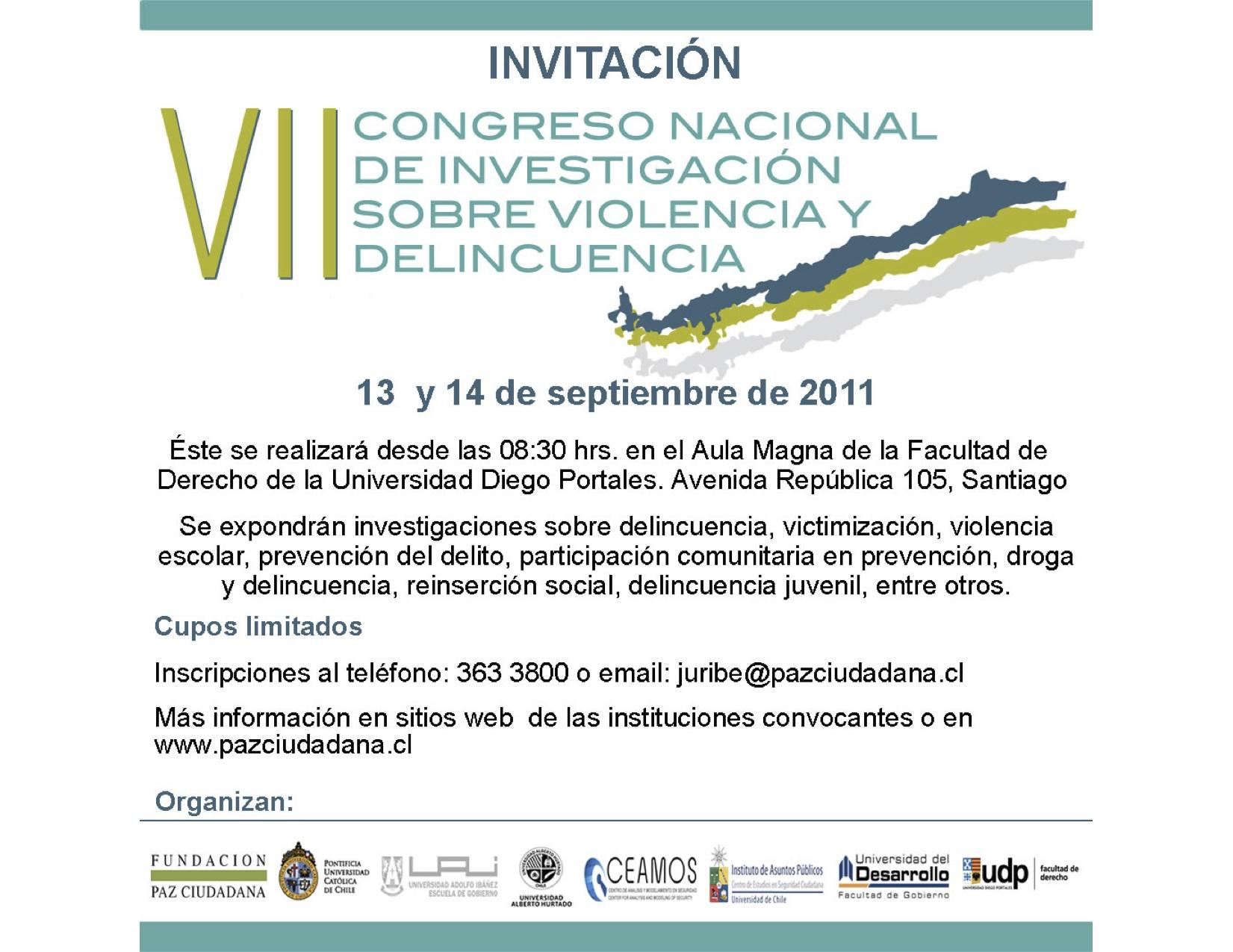 Invitacion_Congreso_Delincuencia