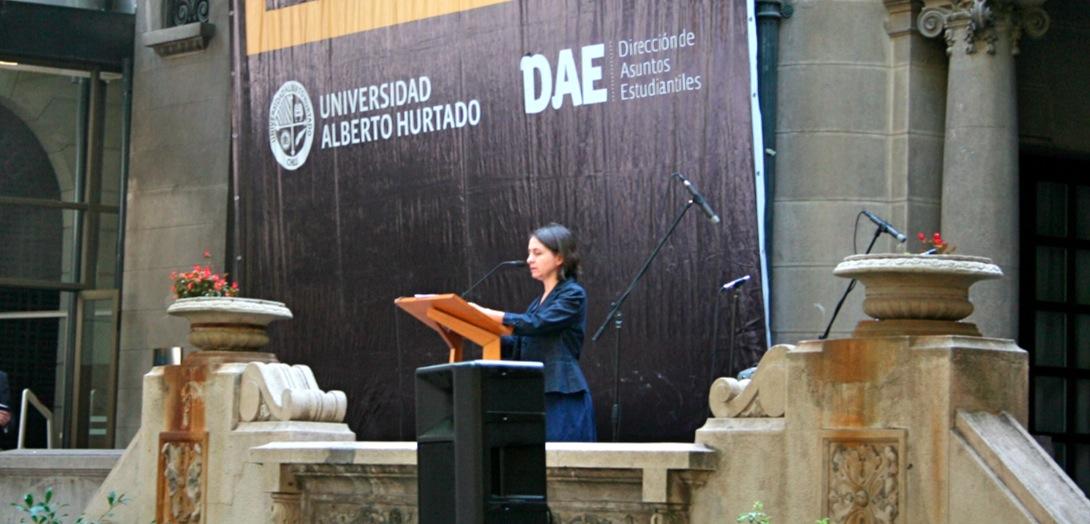 bienvenida 2011-3