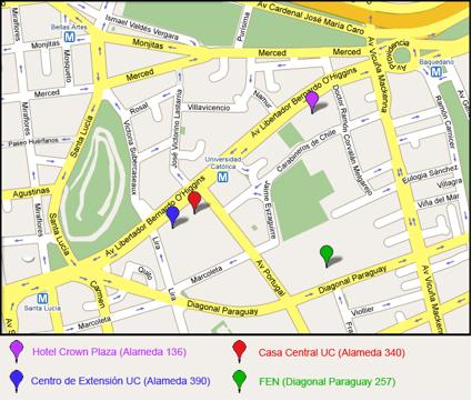 mapa congreso CP