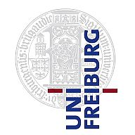 universidad freiburg