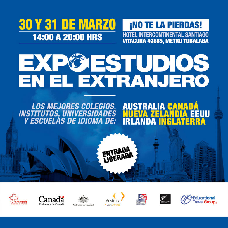 EXPOESTUDIOS 2012