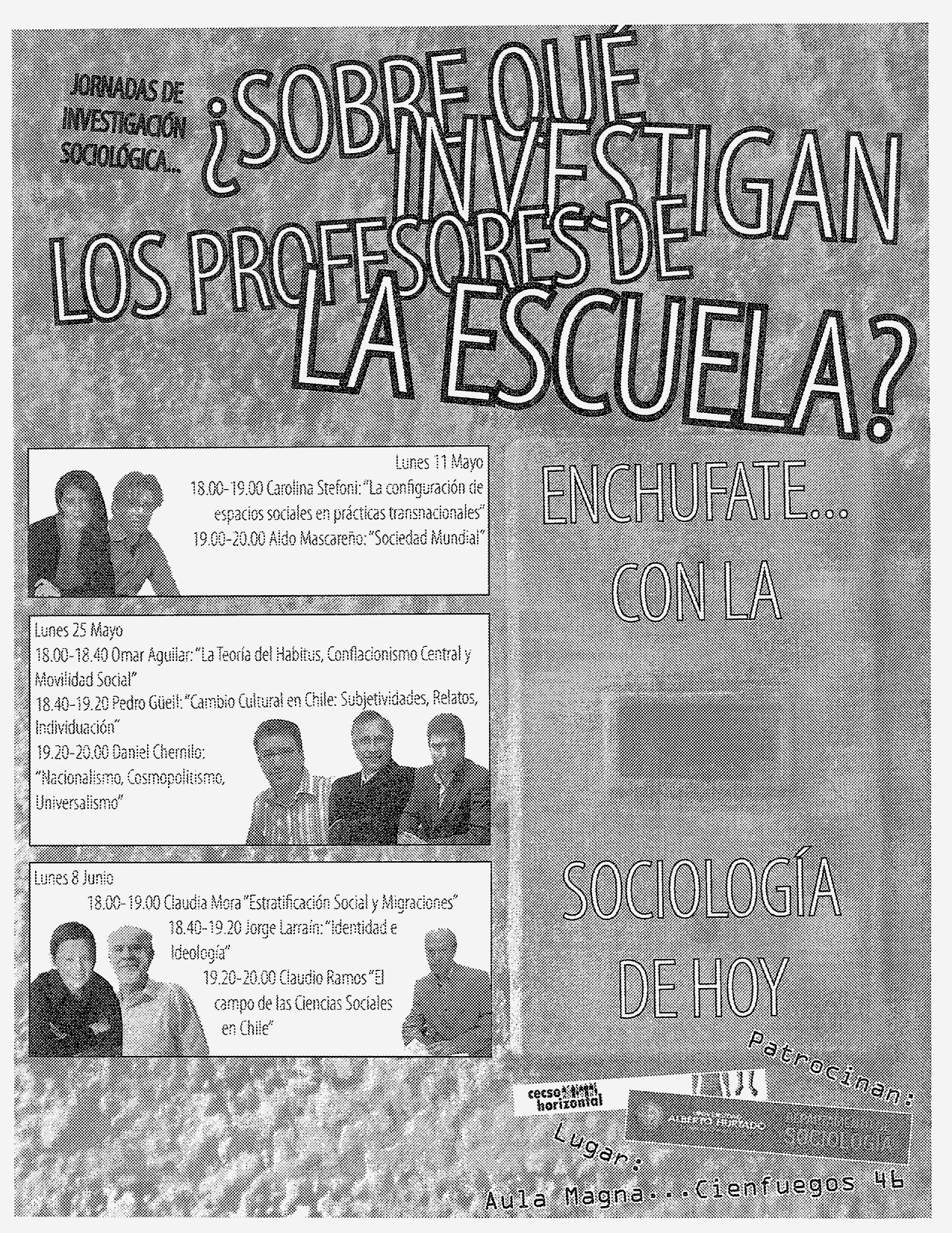 afiche jornadas inv.soc-825123731-0001