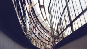 books-magazines-building-school-388x220