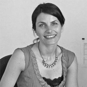 Oriana Bernasconi