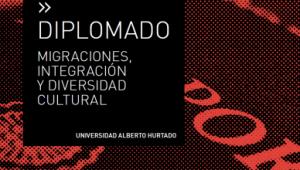 diplomado-migraciones-388x220