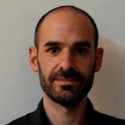 Sebastián Ureta