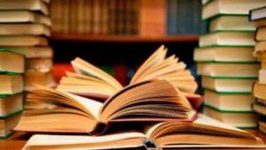 libros1-388x220