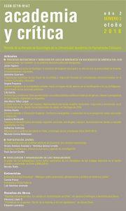 cover_issue_128_es_ES