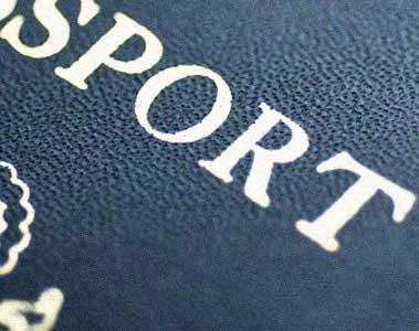 Diplomado en Migraciones, Integración y Diversidad Cultural