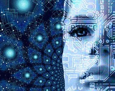 Magíster en Ciencia, Tecnología y Sociedad