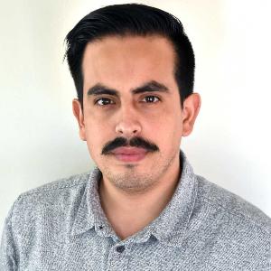 Felipe Márquez