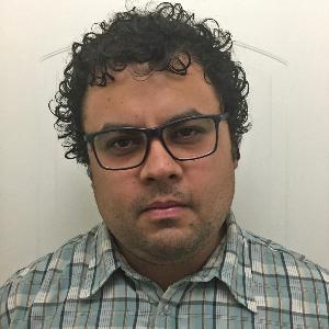 Felipe Orellana