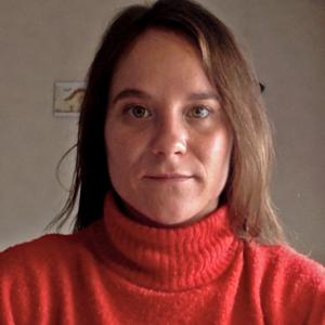 Josefa Araya