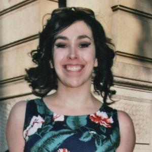Marcela Moraga